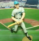1995  JEFF CONINE - Starting Lineup - SLU - Sports Figurine - FLORIDA MARLINS