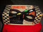 VINTAGE KUSAN GRAND PRIX SPEEDWAY AND AUTO RACERS -SET #49