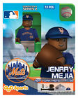 Limited Edition Mariano Rivera OYO Minifigure Made to Honor Retiring Pitcher 12