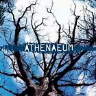 Athenaeum by Athenaeum (CD, Sep-2001, Atlantic (Label))
