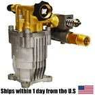 3000 PSI Power Pressure Washer Water Pump - For Generac Units