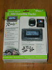 Delphi Roady 2 Complete XM Car & Home Satellite Radio Receiver NEW