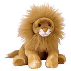 TY Classic Plush - KINGLY the Lion (15 inch) - MWMT's Stuffed Animal Toy
