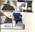 2015 IMMACULTE JUNG-HO KANG RC AUTO GOLD INK AUTOGRAPH # 67 99 PIRATES