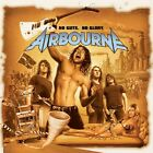 Airbourne - No Guts No Glory [CD New]