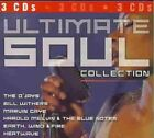 Ultimate Soul Collection - Bill Withers Compact Disc Free Shipping!