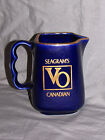 Seagrams VO Canadian Whisky Vintage 5
