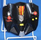 Hot Wheels Street Hawk RC Flying Car Replacement Controller 2 Designs PRTS