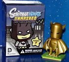 DC # 11 SCRIBBLENAUTS UNMASKED 3
