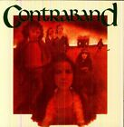 Contraband [CD New]