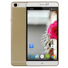 60Android Smartphone GSM WiFi ATT T Mobile Straight Talk Cell Phone G1