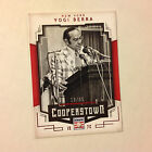 2015 Panini Cooperstown Baseball Cards 16