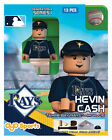 Limited Edition Mariano Rivera OYO Minifigure Made to Honor Retiring Pitcher 16