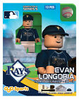 Limited Edition Mariano Rivera OYO Minifigure Made to Honor Retiring Pitcher 18