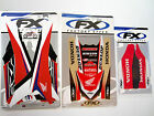 Factory Effex EVO 13 Graphics Trim Fender Forks Honda CRF 450 CR450F 13 14 15 16