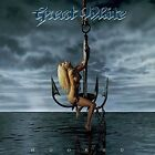 Great White - Hooked [CD New]
