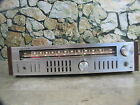 REALISTIC STA-790 VINTAGE 1983 AM/FM STEREO RECEIVER WORKS 100% CLEAN IN