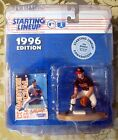 CAL RIPKEN Jr Orioles ~ 1996 Starting Lineup Convention Issue ~ NEW in PACKAGE