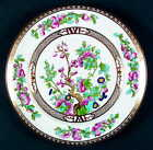 Bridgwood & Son INDIAN TREE Dinner Plate 39105