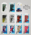 Speck CandyShell Inked Hard Shell Case Snap Cover for 47 iPhone 6