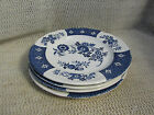 VINTAGE ROYAL STAFFORDSHIRE J G MEAKIN CATHAY.. 4 - 7