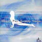 Music For Active Yoga - Vol. 5-Music For Active Yoga [CD New]