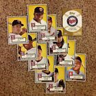 2015 Topps Limited Baseball Complete Set - Less Than 1,000 Boxes Available 11
