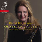 Rachel Podger - Guardian Angel [SACD New]