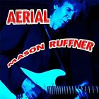 Mason Ruffner - Aerial [CD New]