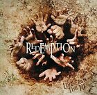 Redemption - Redemption : Live from the Pit [New CD]