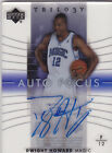 Dwight Howard Cards and Memorabilia Guide 11