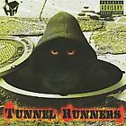 Insane Clown Posse/Various - Tunnel Runners (R) (2008) - New - Compact Disc