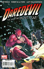 DAREDEVIL 501 SIGNED BY ARTIST ESAD RIBIC