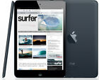 Apple iPad Mini 2 79 Ecran 32Go Touchscreen ...