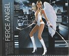 Fierce Angel: The Collection 3CD