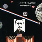Mose Allison - Hello There Universe [CD New]