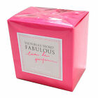 Victoria's Secret Fabulous Perfume Eau De Parfum Fragrance Spray 1.7 Fl Oz New