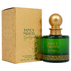 Fancy Nights by Jessica Simpson for Women - 3.4 oz EDP Spray