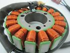 Aprilia Atlantic 500 Piaggio Beverly 500 400 XEVO X8 X9 NEXUS EVOLUTION Stator