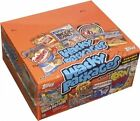 2012 Topps Wacky Packages Stickers All-New Series 9 Sealed Hobby 3 Box Lot