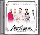 Pescadores Del Rio Conchos - Ruta Alternativa [CD New]
