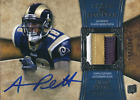 2011 Topps Five Star Football Cards 24