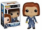 Funko Pop! TV X-Files - Dana Scully Vinyl Figure