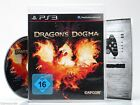 DRAGON`S DOGMA  - dt. Version -   ~Playstation 3 Spiel~