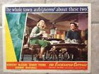 The Enchanted Cottage starring Dorothy McGuire * Mildred Natwick