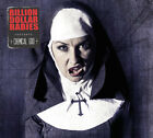Billion Dollar Babies - Chemical God [CD New]