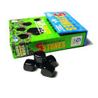 5 Stones An Ancient Hand Eye Coordination Hand Game