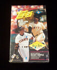 1997 TOPPS BASEBALL SERIES 1 HOBBY BOX