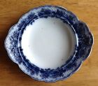 Son SEVRES Royal Semi Porcelain Serving Bowl England