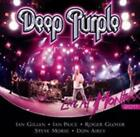 Deep Purple With Orchestra - Live At Montreux 2011 (2CD), 5034504147027, Deep P.